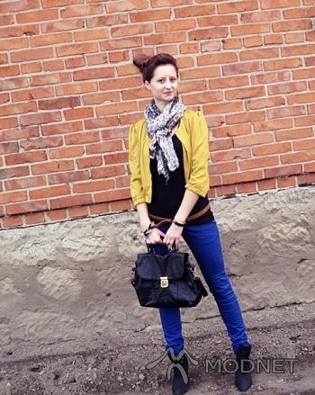 Bolerko Lulu, http://www.allegro.pl