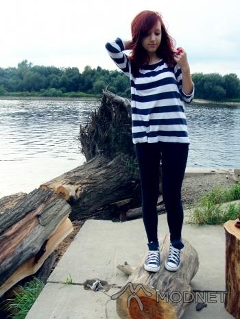 Trampki Converse, http://www.schaffashoes.pl