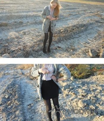 Buty Japan Style, http://www.allegro.pl