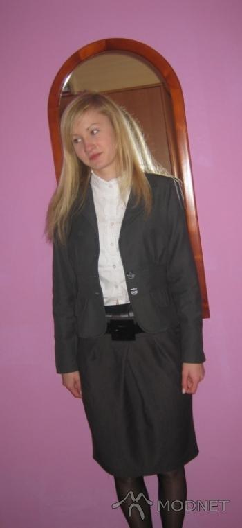 Marynarka HIS, http://www.allegro.pl
