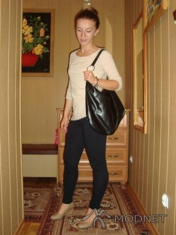 Czółenka Anesia, http://www.allegro.pl