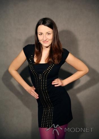 Sukienka Layers, Tania Odzież Oświęcim
