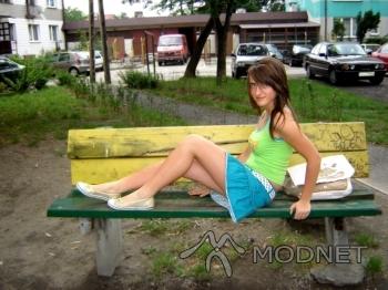 Baleriny Angel, http://www.allegro.pl