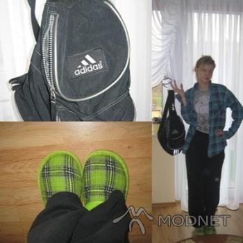 Spodnie Reko, http://www.allegro.pl
