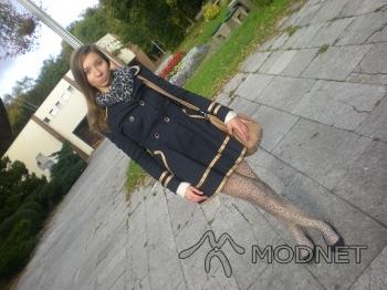 Torebka Limon, Filipe Shoes Koszalin