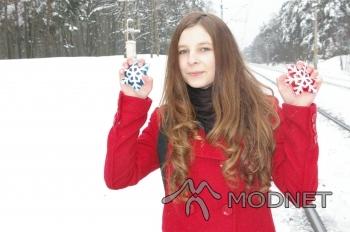 Kurtka Ravel, Focus Mall Zielona Góra