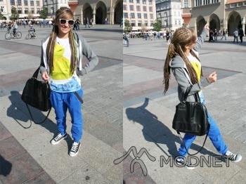 Bluza Superdry, http://www.answear.com