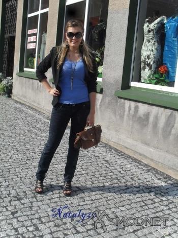 Okulary Rebel Heart, http://www.szafa.pl