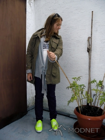 Spodnie Glovestar, http://www.glovestar.pl