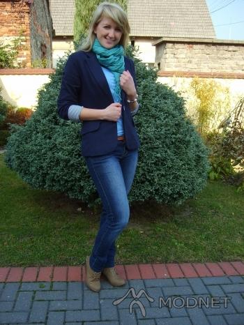 Bransoleta Avon, http://www.allegro.pl