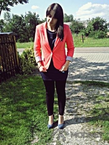 Sukienka Feeri, http://www.allegro.pl