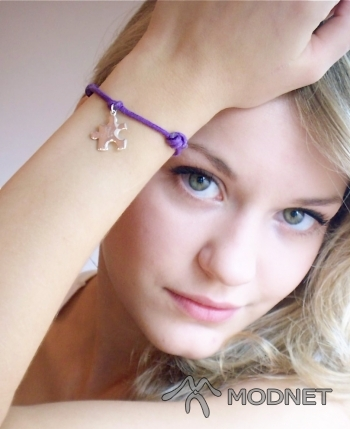Bransoleta Charming, http://www.charming.com.pl
