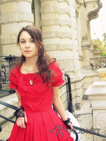 Sukienka, http://www.ebay.com