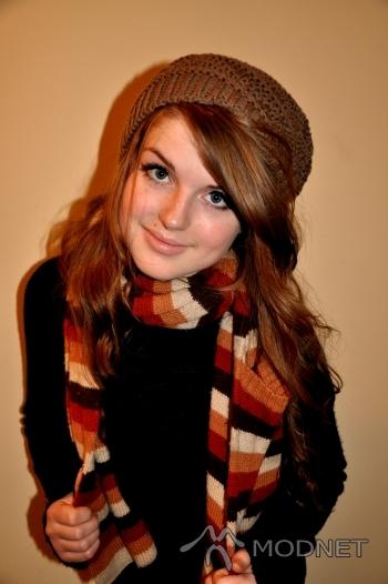 Sweter Amor, http://www.allegro.pl
