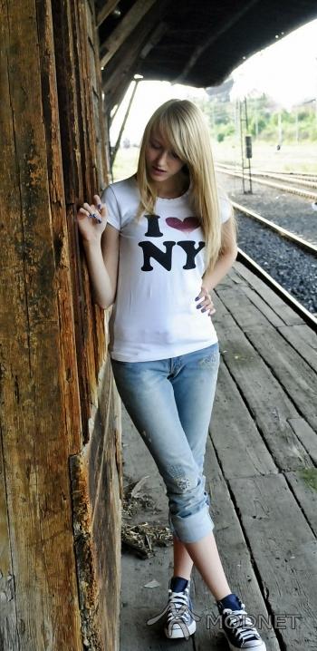 92740c472f Zdjęcia blogerek  www.schaffashoes.pl - sklep internetowy z ubraniami