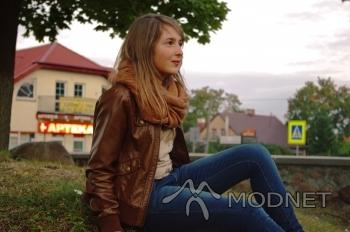 Spodnie Moodo, MOODO Urban Fashion Mode Białystok