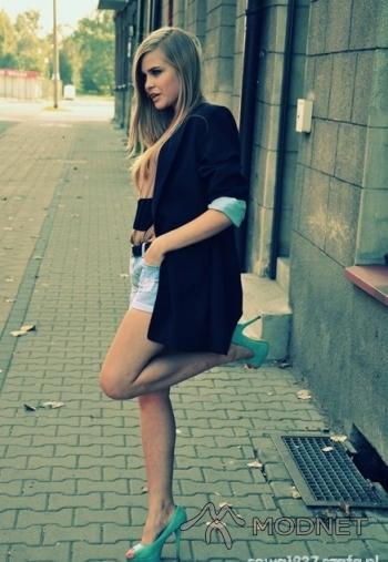 Czółenka Deezee, http://www.deezee.pl
