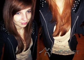 T-shirt Trendy, Trendy Zielona Góra