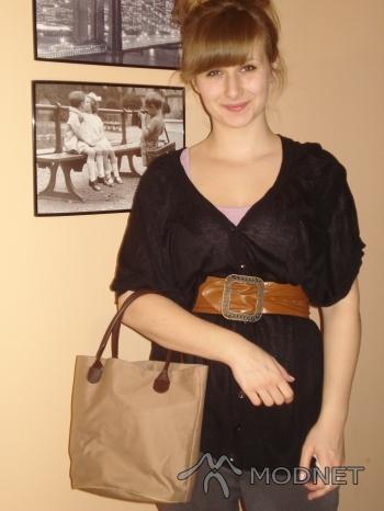 Torebka Elle, http://www.allegro.pl