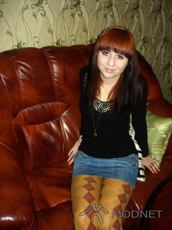 Spódnica Fashion jeans, http://www.allegro.pl