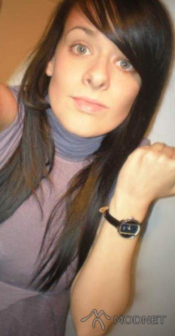 Bransoleta Quartz, http://www.allegro.pl