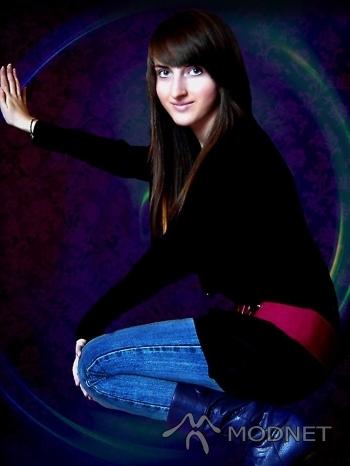 Jeansy Cross, http://www.allegro.pl