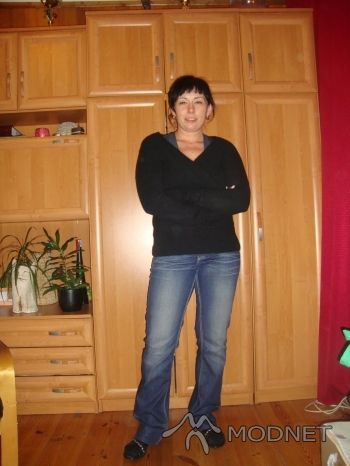 Jeansy good, http://www.jeans.pl