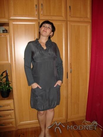 Sukienka Trendy, http://www.allegro.pl