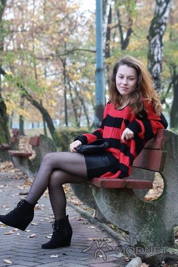 Sweter Avaro, http://www.avaro.pl