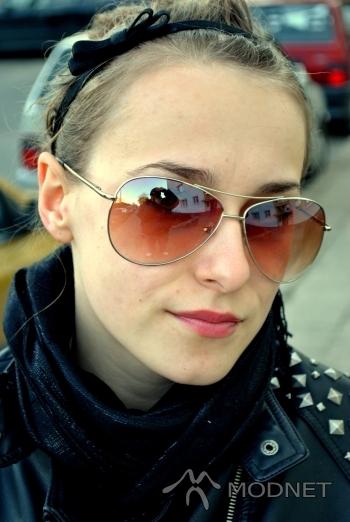 Okulary, http://www.anxishop.sklepna5.pl