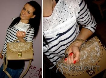 Torebka Justa, http://www.szafa.pl