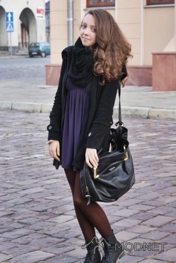 Sukienka Felicee, http://www.felicee.com/store/