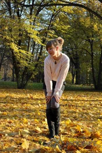 Sweter sh, Secondhand Lublin