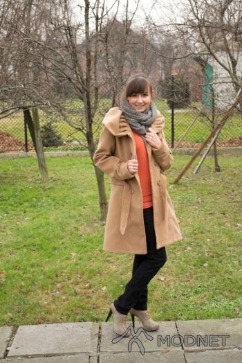 Płaszcz, http://www.jestesmodna.pl/