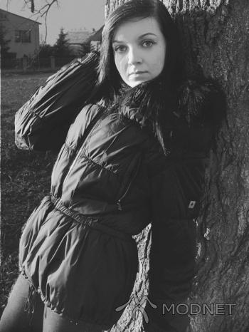 Kurtka Tiffi, Seka Częstochowa