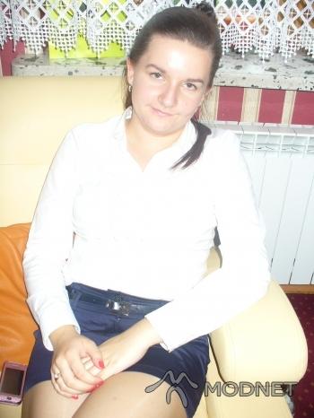 Spódnica NOIX fashion, A&J Kalwaria Zebrzydowska