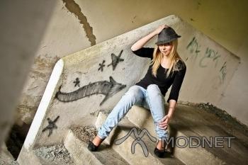 Szpilki Jennifer, http://www.allegro.pl