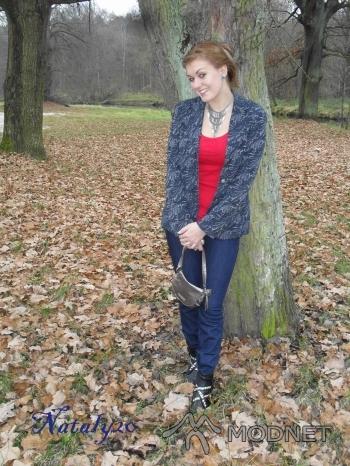 Torebka Vitt, http://www.allegro.pl