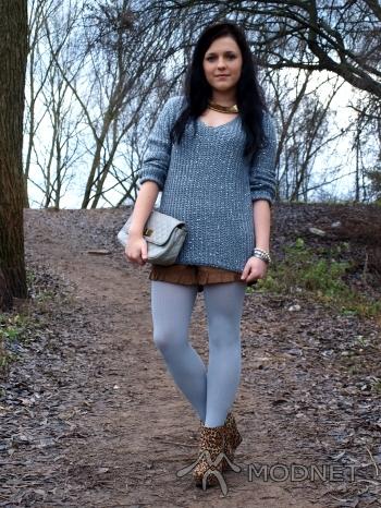 Rajstopy e-marilyn, http://www.emarilyn.pl/