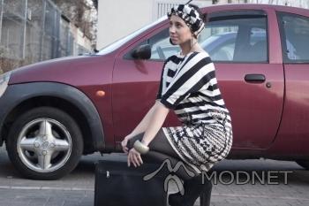 Sukienka kufersklep, http://www.kufersklep.pl/