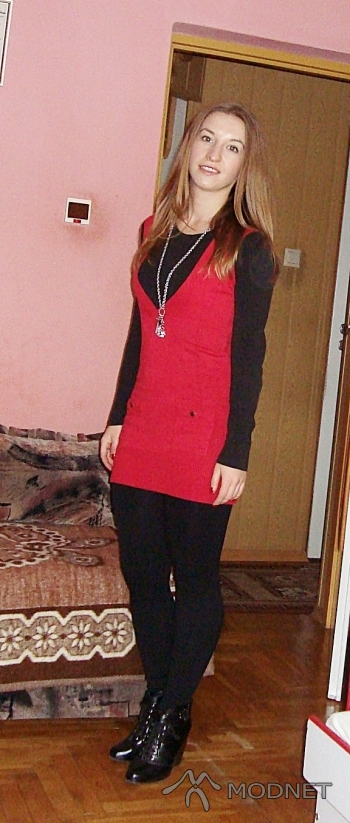Tunika Guess, http://www.allegro.pl