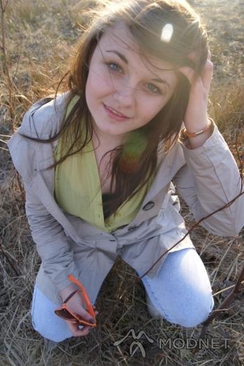 Jeansy Cubus, Rybnik Plaza Rybnik