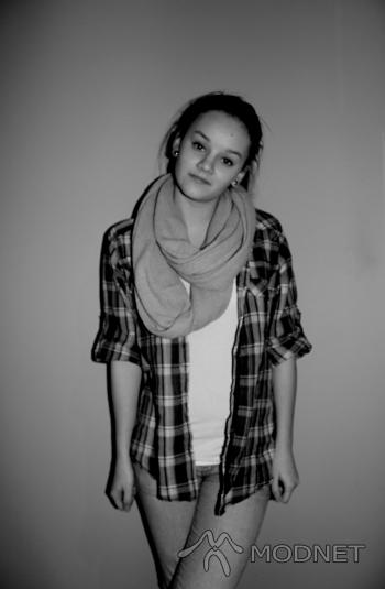 Koszula Denim, Second Hand Krosno