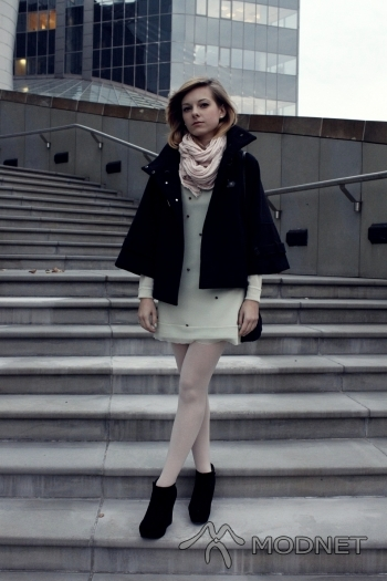 Sukienka Charlotte Rouge, http://www.charlotterouge.pl/