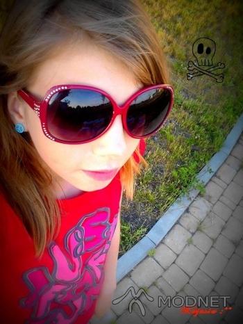 Okulary D&G, http://www.allegro.pl
