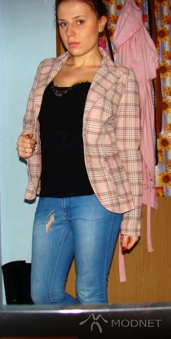 Jeansy Miss Selfridge , Koncówki Kolekcji Ostrołęka