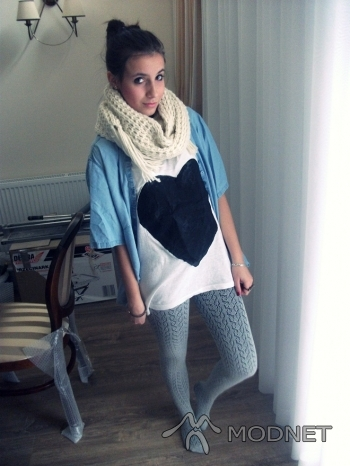 Koszula Spahra, http://www.allegro.pl