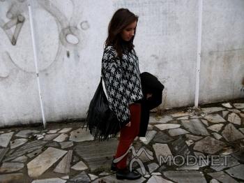 Buty Prima Moda, http://www.allegro.pl