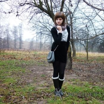 Torebka Chanel, http://www.allegro.pl
