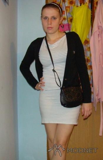 Sukienka Atmosphere, Tania Odzież Olsztyn